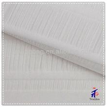 White Polyamide Nylon Super Stretch Underwear Fabric Exporters