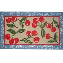 polyester kitchen flooring mats