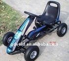 Rugged Racer Pedal Go Kart (GC001P)