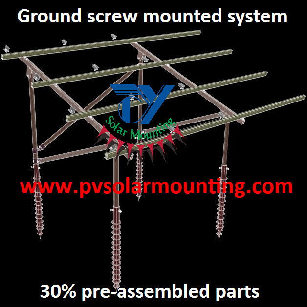pv_solar_panel_ground_mounting_system.jpg