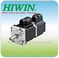 alto esfuerzo de torsión del motor servo de hiwin 50w motor eléctrico de corriente alterna