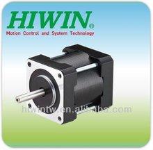 High torque motor of HIWIN ST40 stepper motor