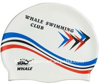 Silicone Swimming Caps, Swim Caps, Swimming Hats