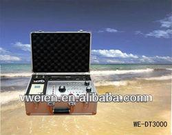 Diamond detector WE-DT3000