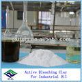 lubrificante descoloração de óleo aditivos