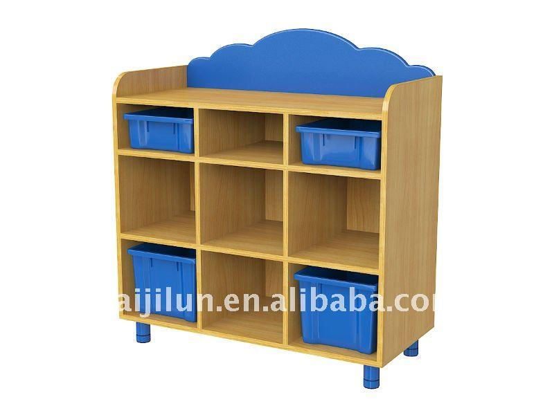 gabinetes de madera related keywords gabinetes de madera long tail ud muebles en madera para bebes en bogota