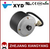 XYD-6A 250W Electrical Scooter Motor