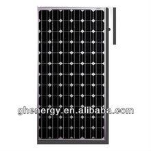 New Energy Mono 280W Chinese Solar Panels Price