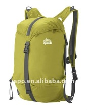 2012 New Outdoor Gear Backpack