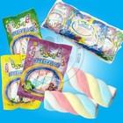 15g Twist marshmallow in bag
