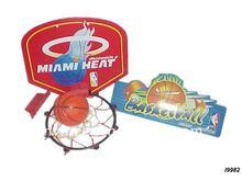 basketball white board