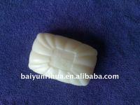 White Bath Soap,Toilet soap,Beauty soap