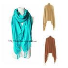 XH-640 wedding shawl/wedding bridal wraps and shawls