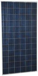 260w pv polycrystalline solar panel for on grid/off grid power system