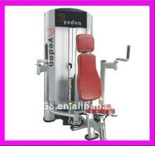 2012 factiry price pertoral machine & fitness equipment