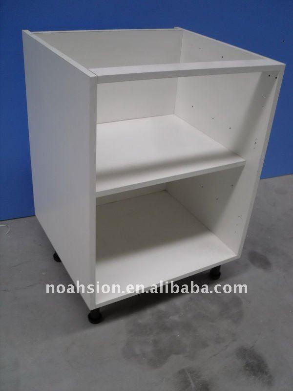 Outstanding  Product Categories > Kitchen Cabi> modular kitchen cabicarcass 600 x 800 · 31 kB · jpeg