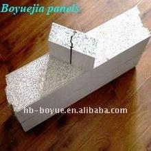2012 Boyuejia sandwich panel house design