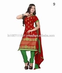 kurti designs for stitching | churidar stitching designs | pakistan dress stitching designs