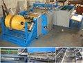 стабильное качество автоматической резки и швейные машины