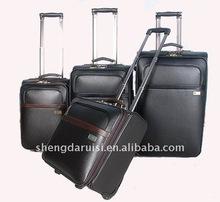 luggage bag new models