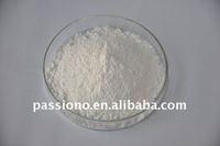 High quality supplements Picamilon/Pikamilon