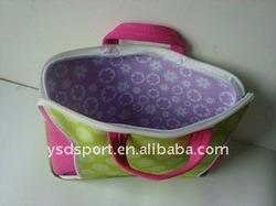 manufacturer latest laptop case( hot sale)