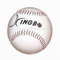 de pvc de béisbol