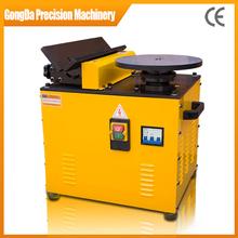 GD-900 Multifunctional coposite chamfering machine