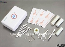 ABS Car Emergency First Aid Kit