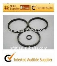 graphite sealing ring graphite ring