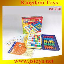 Educational toys , a b c d e f g h i j k l n m o p q r s t u v w x y z