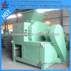 Coal / Lignite / Charcoal / Ore / Dust Briquette Press Plant