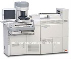 Noritsu QSS 3300 Tested or Recondition