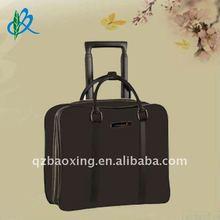 2012 Best Selling Hard Case Luggage Bag