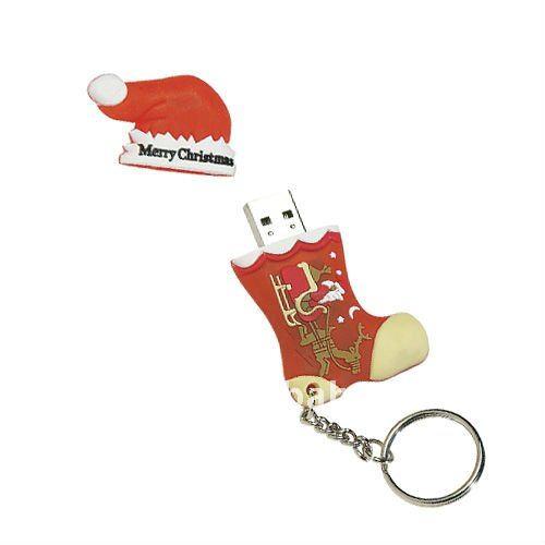 Chrismas gift usb flash drive 500gb cheap usb flash drive 1gb 2gb 4gb 8gb