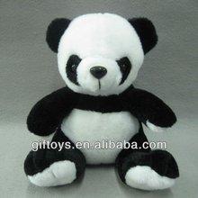 2012 New Cute Plush Toys, Panda Toys, Soft Toys for Kids