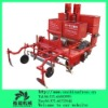 high productivity potato planter