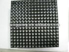 Liquid silicone rubber silicone glue silicone adhesive silicone sealant for electronics potting