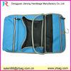 Fashionable polyester foldable handbags 2013