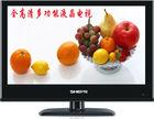 with AV +TV+VGA+S-VIDEO +HDMI 42'' 3d tv SAMSUNG SMART 3D