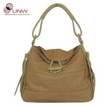 ladies garden tool bag,ladies fancy hand bags,lady bags online