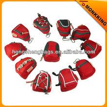 mini bag, camera bag, small pouch