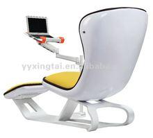 DEMNI Soulful simple rococo modern furniture