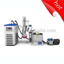 R rotary evaporator series Great Wall