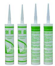 acid silicone glass Sealant