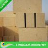 fireclay insulation bricks