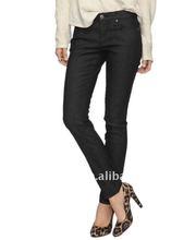 Classic Skinny Jeans HSFJ008