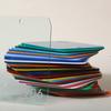 perspex sheet/pmma sheet/acrylic sheet