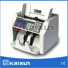 Value Money Counter KX-103 wi