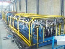 C purlin roll forming machine,C purlin forming machine,C type profile forming machine